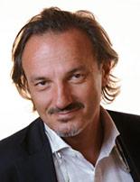 Angelo Colciago