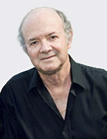 John Shrimski