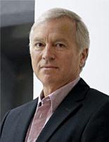 Peter Don