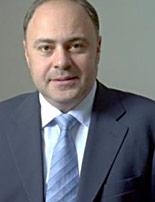Mikhail Eydelman
