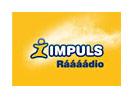 impuls-radio