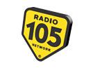 Radio 105 Italia
