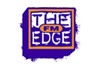 The Edge FM