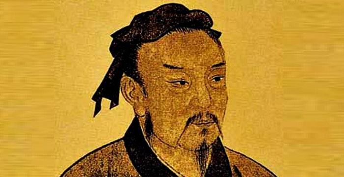 Sun Tzu: Winning without fighting